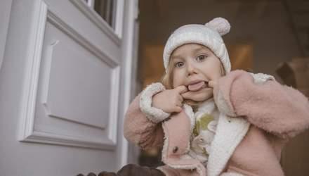 Батьки самі заохочують погану поведінку дитини: 7 поширених ситуацій