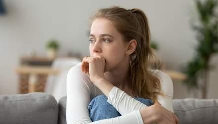 Зник, а не покинув: чому партнер раптово та без пояснень може пропасти