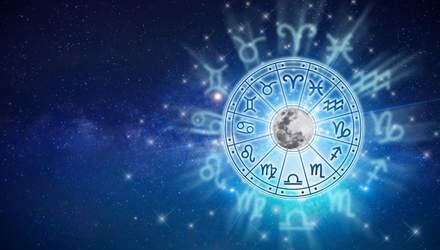 Любовный гороскоп на неделю 15 – 21 февраля 2021 года для всех знаков Зодиака