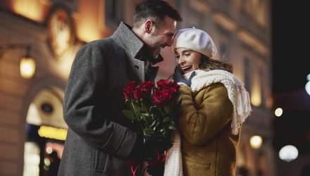 Як відсвяткувати День закоханих: найкращі ідеї на 14 лютого