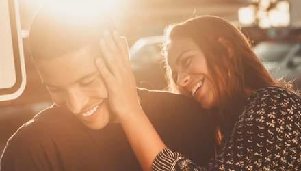Порушення роботи серця та більша ймовірність інфаркту: як нещасливе кохання впливає на здоров'я