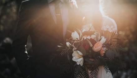 5 вещей, которые стоит сделать перед свадьбой, чтобы не разойтись за несколько дней