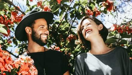 Ученые назвали 5 вещей, которые объединяют все счастливые пары