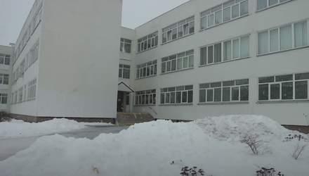 У Черкасах вчителька влаштувала цькування усьому класу: діти відмовляються ходити до школи