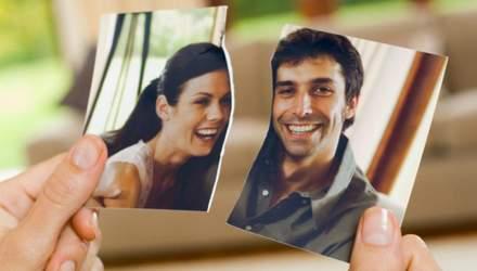 Продолжить общение или отпустить: почему люди поддерживают связь с бывшими партнерами
