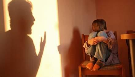 Разрушительные модели поведения родителей: как не навредить ребенку