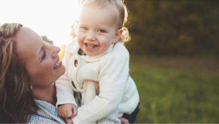 Как развивать речь ребенка с рождения: практические советы