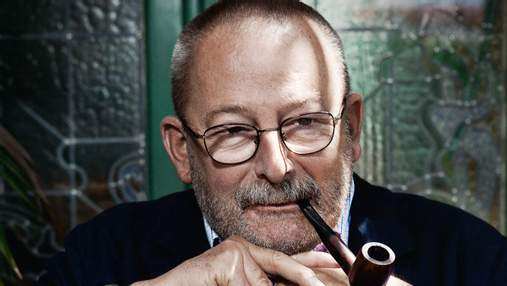 Умер дизайнер Патрик-Луи Виттон – наследник легендарного бренда