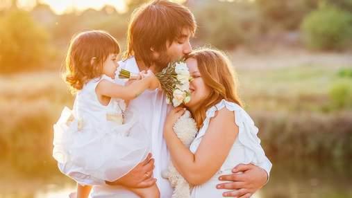 Як зробити шлюб щасливим: важливі поради