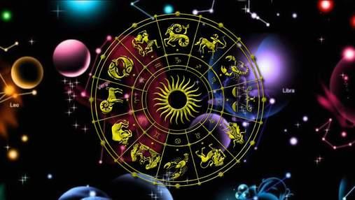 Как ведут себя разные знаки зодиака в отношениях и семейной жизни