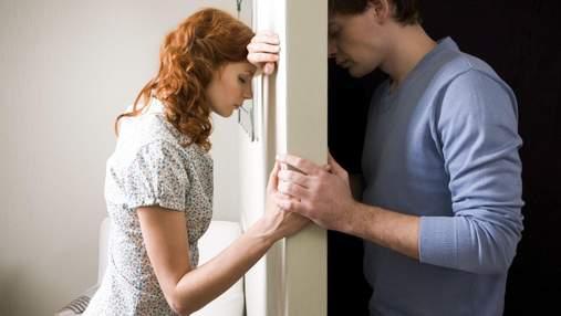 Как понять, что вашим отношениям нужна пауза