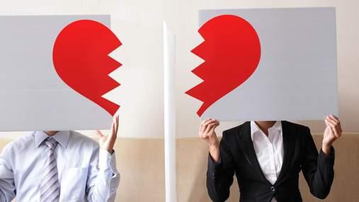 Криза в сім'ї: чому вона виникає та як зберегти стосунки