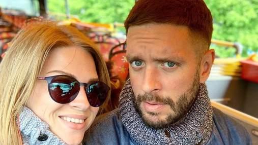 """Мужу я всегда уступаю, – звезда """"Дизель Шоу"""" Яна Глущенко рассказала о своем браке"""