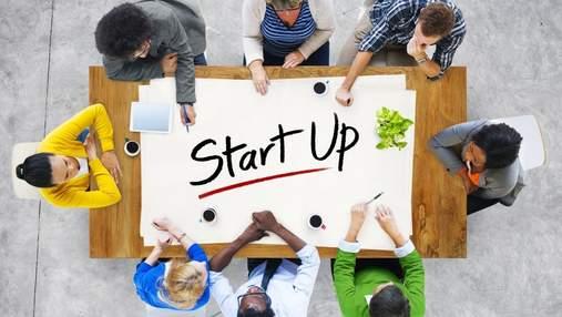 Прибуткові стартапи: три історії сімейного бізнесу