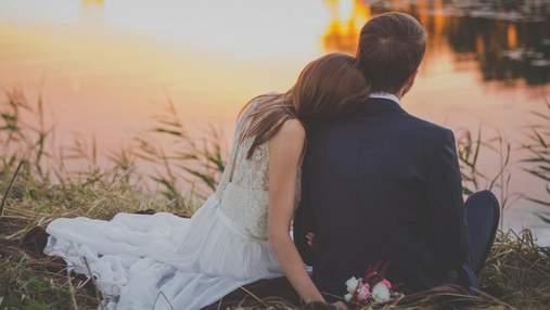 Як досягти гармонії в сімейних стосунках