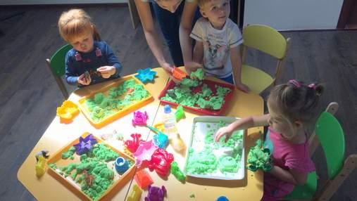 Как развлечь детей на выходных: увлекательные игры, которые не дадут заскучать