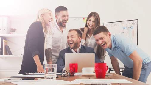 Сімейний бізнес: як знайти баланс між сімейними та робочими відносинами