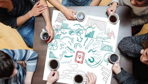 5 советов, как придумать эффектное название компании или бренда, которое точно запомнят