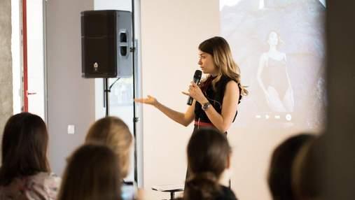 Як створювався український бренд білизни Zhilyova Lingerie: історія успіху від засновниці