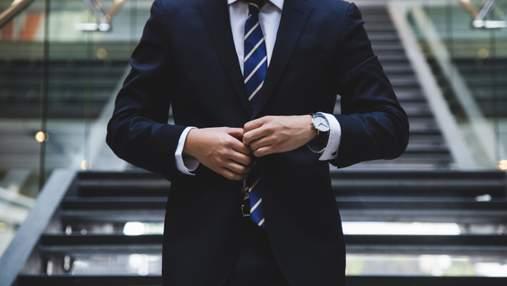Як стати мільйонером за 5 років: дієві кроки