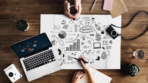 Відпочинок та контроль бізнесу: важливі секрети, як подорожувати та працювати одночасно