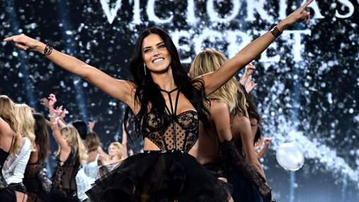 Від невеликого магазину до найвпізнаванішої марки: секрет успіху бренду Victoria's Secret