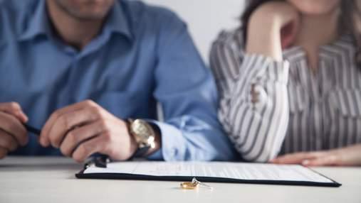 14 мифов о разводе, которые не позволяют вам двигаться дальше