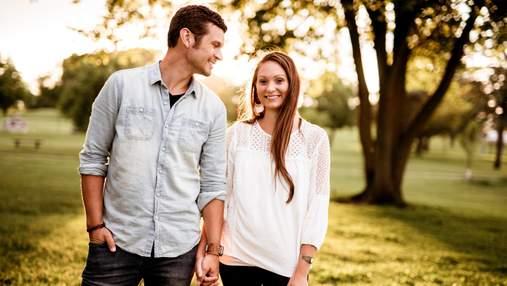 Как построить крепкий брак на долгие годы: советы эксперта