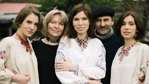 Неймовірні прикраси для жінок: як сім'я Козій зробила хобі успішною справою життя