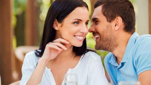 Чому старші чоловіки обирають молодших жінок для стосунків та шлюбу