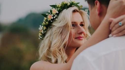 6 міфів про шлюб, яким не варто вірити, якщо ви хочете мати міцні стосунки