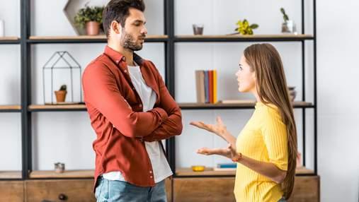 5 подсказок, что мужчина вас обманывает или изменяет