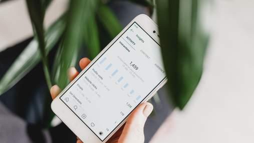 Як заробляти гроші в інстаграмі: детальна інструкція