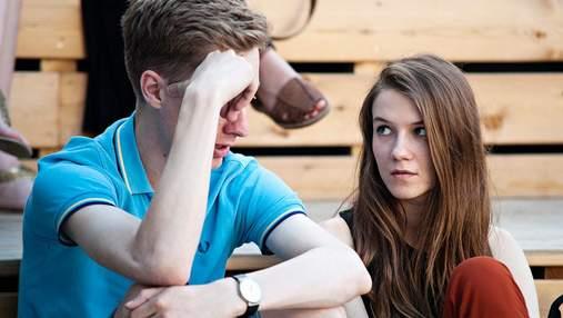 Психолог назвал важные признаки в отношениях, которые приводят к разводу