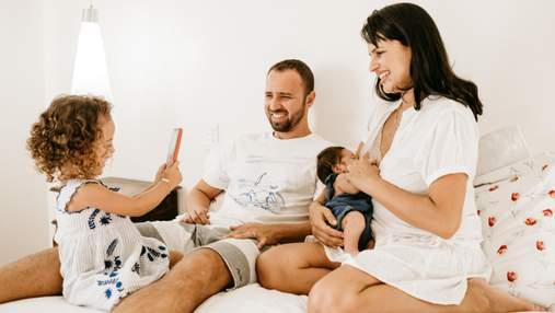 Самые распространенные причины конфликтов в семье во время карантина