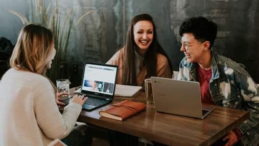 Идеи для бизнеса: как может заработать мама в декрете