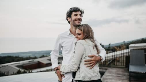 6 привычек счастливых супружеских пар, которые помогут укрепить брак
