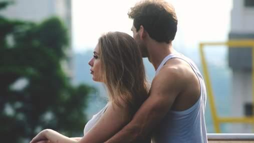 Как понять, что вы находитесь в нездоровых отношениях: 15 очевидных признаков