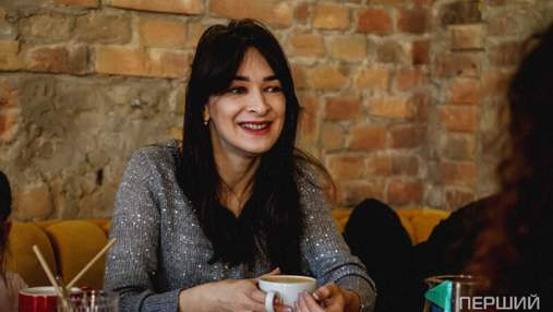 Собственный бизнес в 22 года без стартового капитала: история основательницы языковой школы