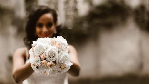В Нью-Йорке разрешили браки через видеосвязь