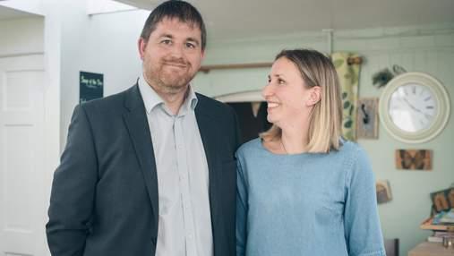 Жена создала прибыльный бизнес, вдохновившись подарком мужа: интересная история успеха