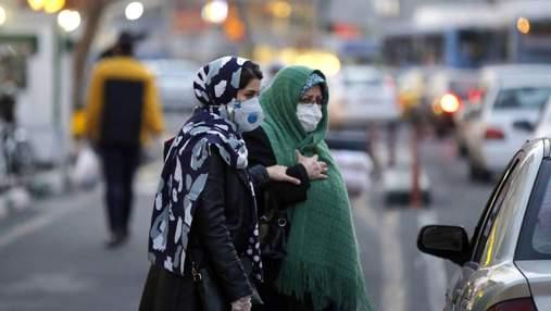 Коронавирус может стать причиной миллионов незапланированных беременностей, – ООН