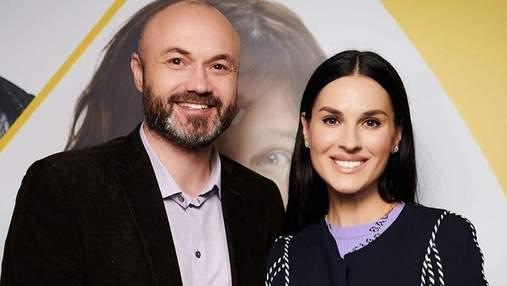Маша Ефросинина рассказала неизвестные факты об отношениях с мужем: Расходились на год