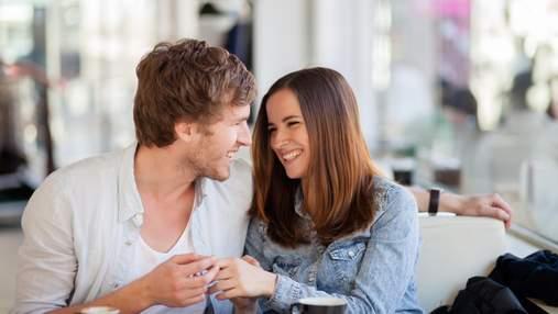 Когда и как начать разговор о свадьбе с второй половинкой