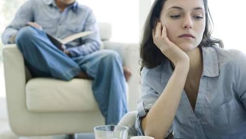 7 способов, которые помогут спасти брак от скуки