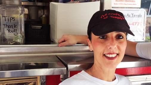 Бізнес на колесах: як мамі вдалося зробити один із найпопулярніших фуд-траків у США