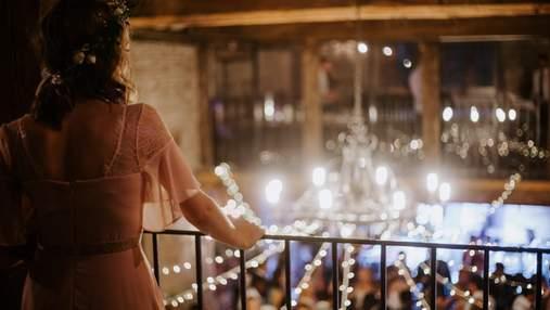 6 практических шагов, которые помогут спланировать свадьбу после карантина