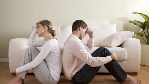 10 распространенных проблем, которые могут разрушить счастливый брак