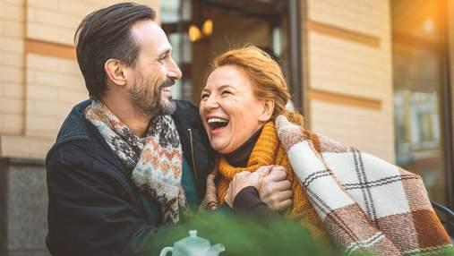 Что нужно знать о свидании после развода: 5 важных правил