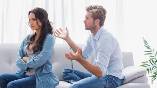 Чому люди брешуть своїм партнерам у стосунках, та як це припинити